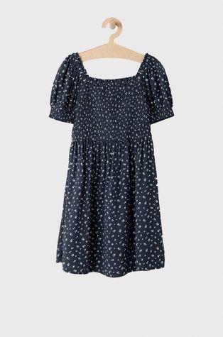 GAP - Sukienka dziecięca 128-188 cm