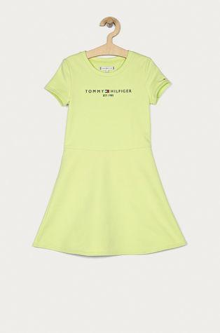 Tommy Hilfiger - Dívčí šaty 98-176 cm