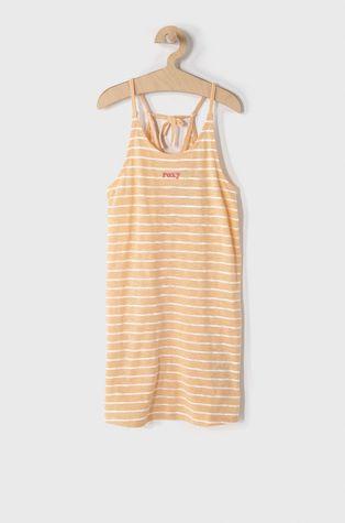 Roxy - Dívčí šaty 104-176 cm