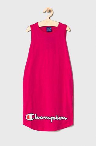 Champion - Dívčí šaty 102-179 cm