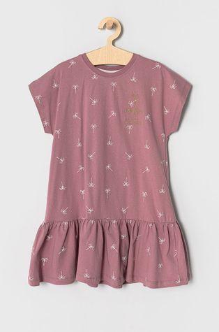 Femi Stories - Gyerek ruha Sonya 116-158 cm