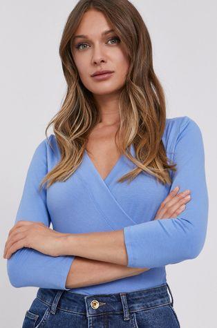 Lauren Ralph Lauren - Bluzka