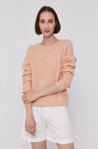 Mos Mosh - Пуловер
