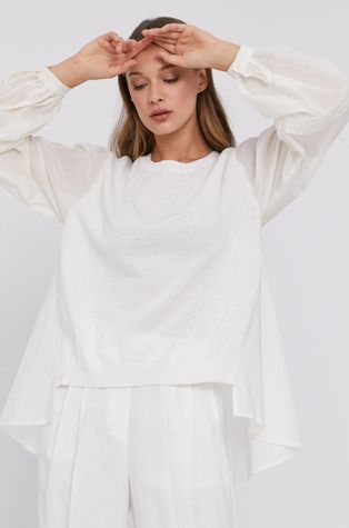 Twinset - Sweter