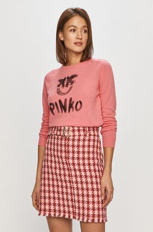 Pinko - Svetr
