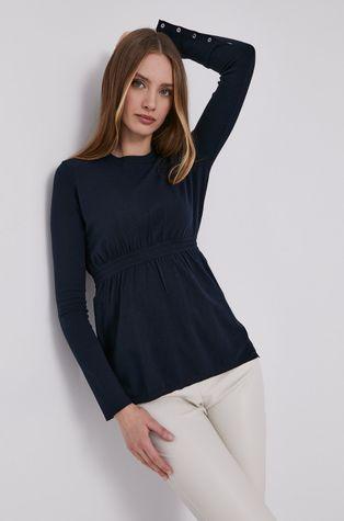 Stefanel - Пуловер