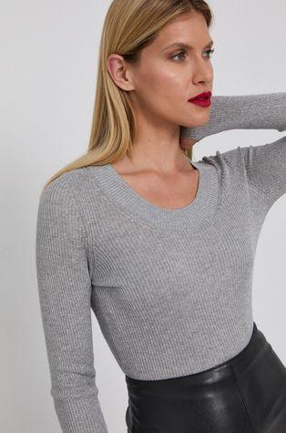Hugo - Пуловер