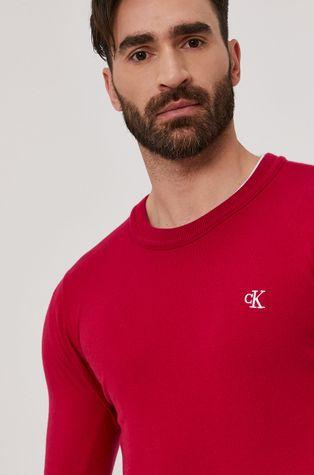 Calvin Klein Jeans - Svetr
