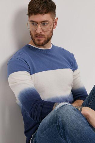 Pepe Jeans - Svetr Alex