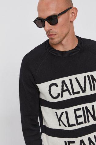 Calvin Klein Jeans - Светр