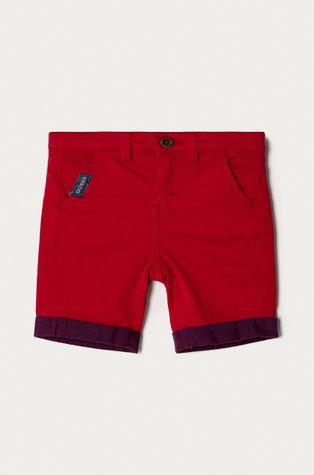 Guess - Дитячі шорти 92-122 cm