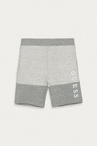 Guess - Детские шорты 92-122 cm