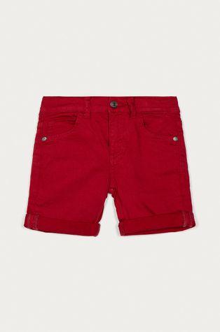 Guess - Szorty jeansowe dziecięce 92-122 cm