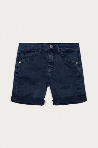 Guess - Дитячі джинсові шорти 92-122 cm