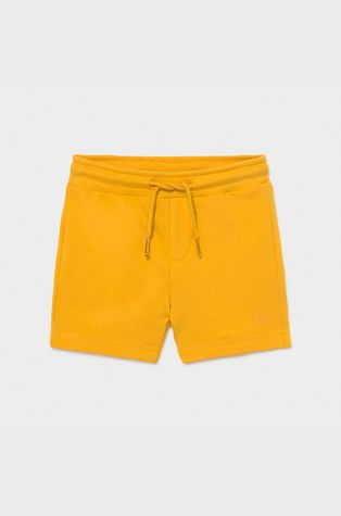 Mayoral - Detské krátke nohavice