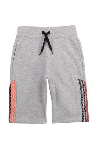 Boss - Detské krátke nohavice