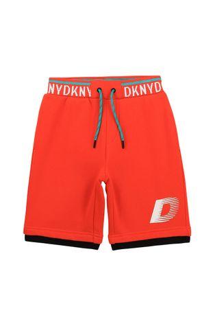 Dkny - Детские шорты 114-150 cm