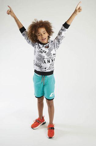Dkny - Pantaloni scurti copii