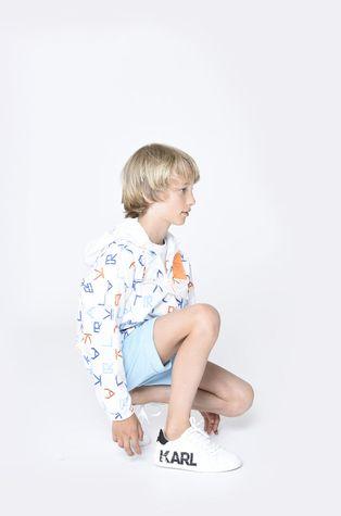 Karl Lagerfeld - Szorty dziecięce