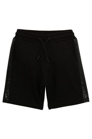 Karl Lagerfeld - Detské krátke nohavice