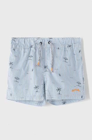 Name it - Дитячі шорти для плавання 110-152 cm