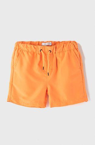 Name it - Дитячі шорти для плавання 128-164 cm