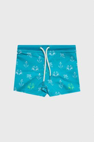 Name it - Дитячі шорти для плавання 74-116 cm