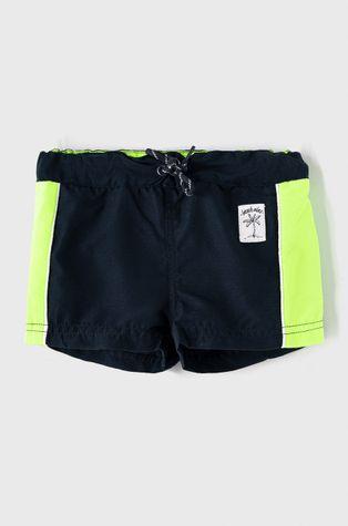 Name it - Дитячі шорти для плавання 80-110 cm