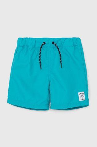 Name it - Детские шорты для плавания