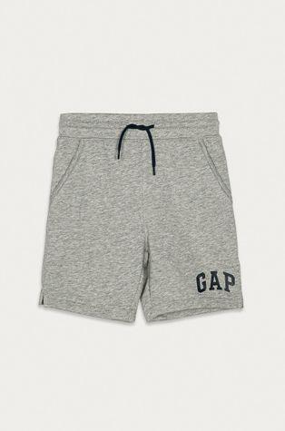 GAP - Detské krátke nohavice 74-110 cm