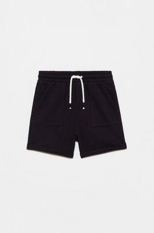 OVS - Detské krátke nohavice