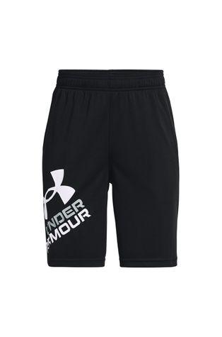 Under Armour - Detské krátke nohavice