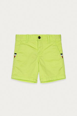 Tommy Hilfiger - Detské krátke nohavice 92-176 cm
