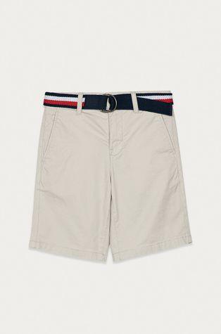 Tommy Hilfiger - Detské krátke nohavice 128-176 cm