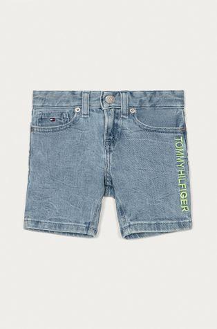 Tommy Hilfiger - Pantaloni scurti copii 104-176 cm