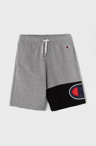 Champion - Detské krátke nohavice 102-179 cm
