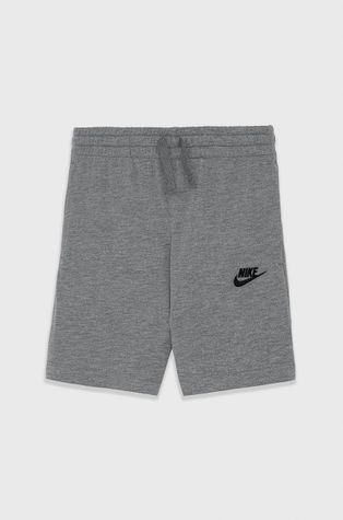 Nike Kids - Szorty dziecięce