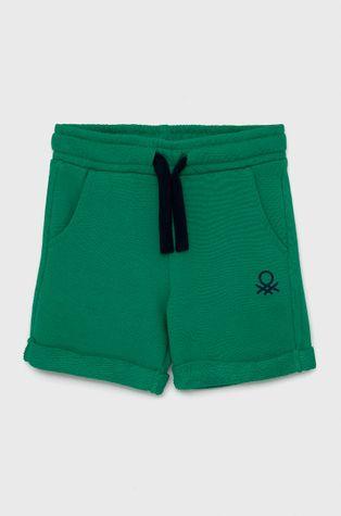 United Colors of Benetton - Детские шорты