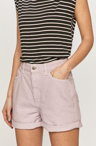 Only - Szorty jeansowe