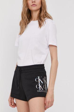 Calvin Klein Jeans - Kraťasy
