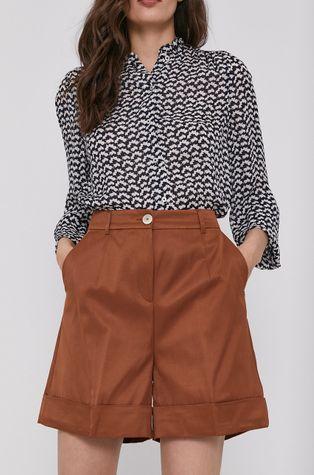 Pennyblack - Къси панталони