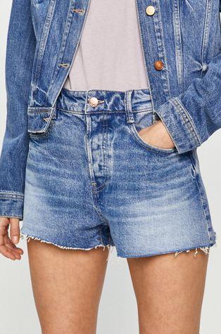 Miss Sixty - Szorty jeansowe