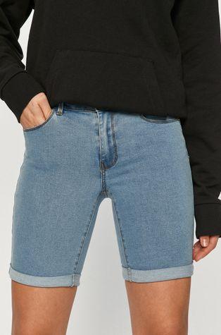 Vero Moda - Džínové šortky