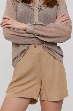 Vero Moda - Kraťasy