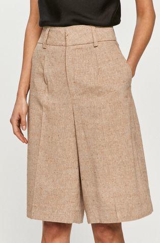 Mos Mosh - Къси панталони