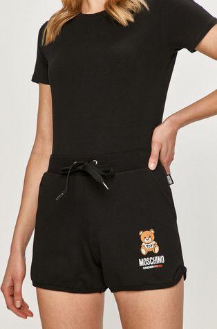 Moschino Underwear - Шорти