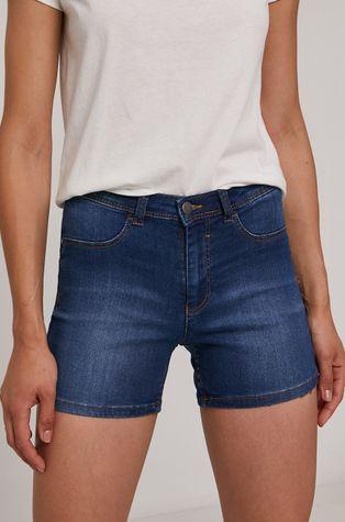 Jacqueline de Yong - Rifľové krátke nohavice