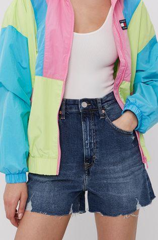 Tommy Jeans - Джинсовые шорты