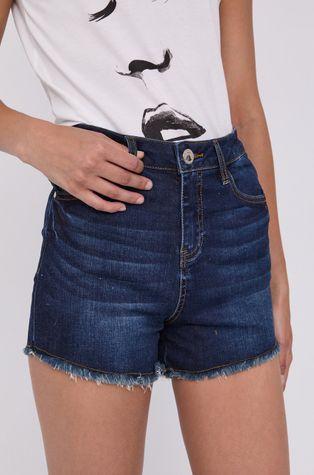 Morgan - Джинсовые шорты