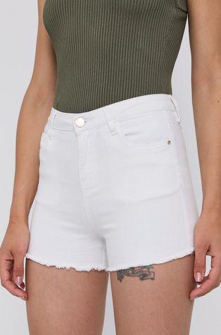 Morgan - Szorty jeansowe